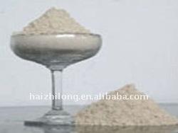 Diatomiter fileter for beverage