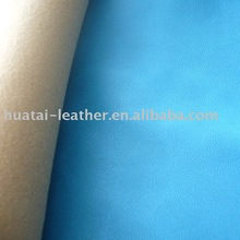 pu leather for cases