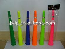 World Cup Horn Mini Vuvuzela World Cup Trumpet Football Fans Horn