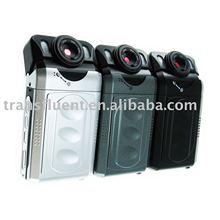 1080p Infrared Auto Focus Mini DV