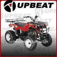 250cc atv,QUAD ATV .quad .atv (ATV250-6)