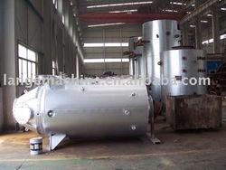 exhaust gas boiler/economizer