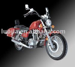125cc 150cc Street bike Motorcycle Cruiser Motorcycle