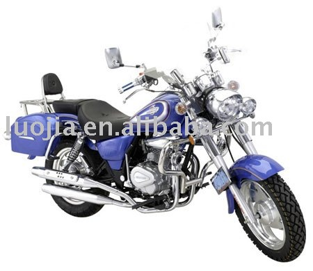 125cc 150cc Street bike Motorcycle Cruiser Motorcycle