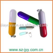 Medical Shape USB Flash Drive 2.0