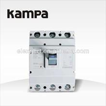 NOM8-250S NS Mould Case circuit breaker MCCB