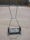 Lawn Mover TC5001
