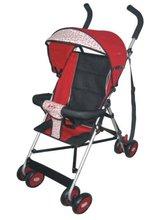 High Quality Seebaby Stroller