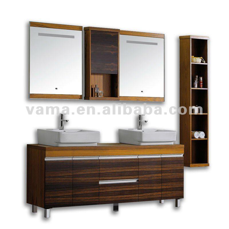bathroom cabinets double bathroom cabinets
