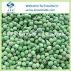 Sell Frozen Green Peas