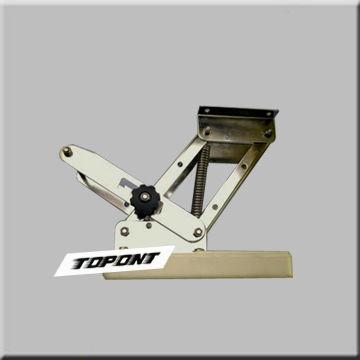 Boat Parts : Motors/Engines  Components : Outboard Motors : Under
