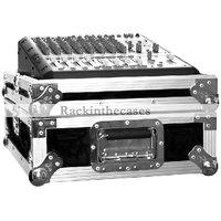 Mackie Mixer Case For Mackie ONYX 1220 Mixer