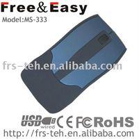 good 3d RC mouse optical mouse
