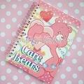 caliente 2012 encantadora y cuadernos de espiral