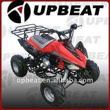 Hotselling%, utility atv ,110cc atv ,sport atv (ATV110-9)