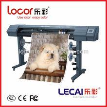 LECAI Thermal Inkjet Printer