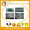 0603CS-9N5XGBW,usb ic smart card reader,display controller ic,stepper driver ic