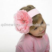 Various styles headband