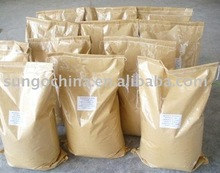 Lithium fluoride CAS 7789-24-4