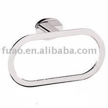 FUAO Sanitary ware FA-66860B FA-66860B
