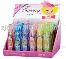 85ml body spray set