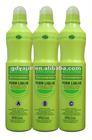 Perm solution wholesale best hair perm 1000ml*3