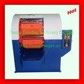 eficaz y eficiente centrífuga de la máquina para el metal pulido