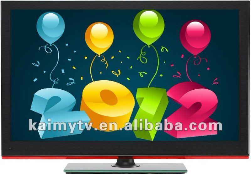 real d 3d images online. Real 3D LED TV with active