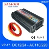 5kw power inverter doxin and power inverter 12vdc to 220vac
