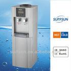 high quality Bottled Water Dispenser