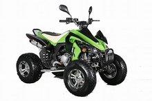 ATV Quad/Quad Bike/250CC ATV