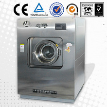 LJ Laundry Product Laundry Equipment(washer, dryer, ironer, etc.)