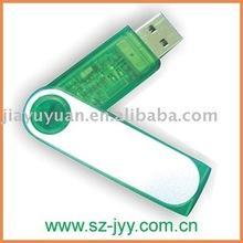 bulk cheap swivel usb flash drive 2.0,usb pendrive sample available