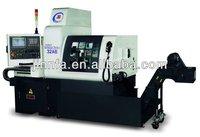 JSL 32AB dia 32 swiss type cnc lathe machine
