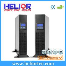 online protection computer ups manufactur (sigma 1-6kva)
