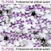2014 beauty Nail Manicure wholesale