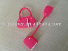 silicone USB cover silicone USB case silicone USB skin
