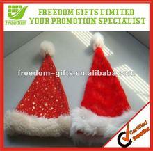 Promotional Christmas Fashion Hat
