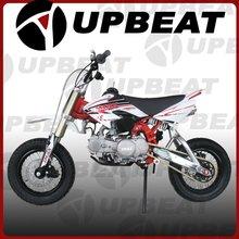 150CC oil cooled engine dirt bike