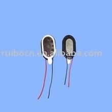 portable internal speaker for mobile phone