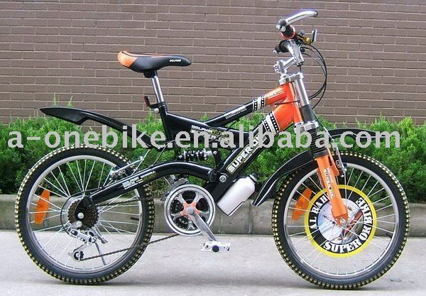 Bikes Direct Mountain Bike MOUNTAIN BIKE BICYCLE
