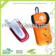 Protectble Phone Pouch