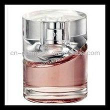 brand perfume for women