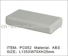 plastic junction boxes electronic enclosure