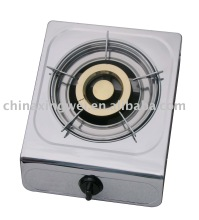 gas cooker 1-RT05S(F055)