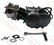 50cc Mini Bikes Engine For Hot Sale