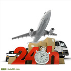 Express service from China to Dubai:DHL/UPS/FEDEX/TNT/EMS