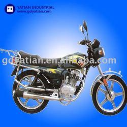 EEC motorcycle
