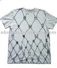 comfortable, fashion men's t-shirt