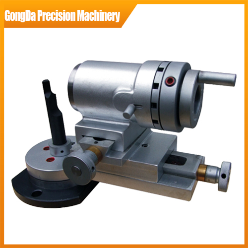 radius machine